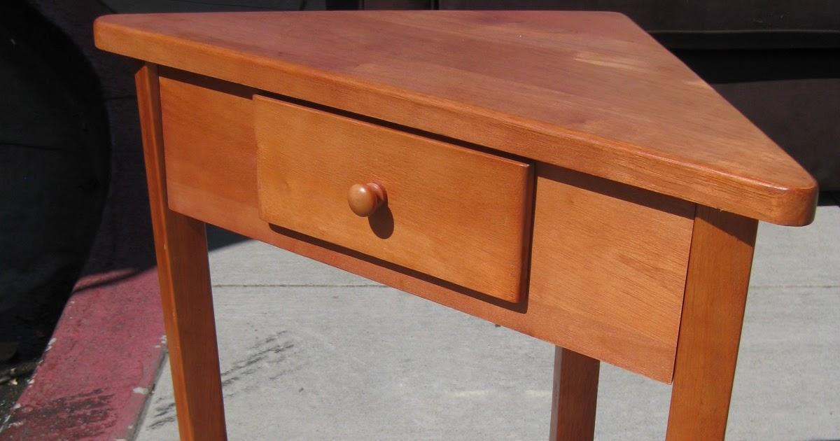 Uhuru Furniture Amp Collectibles Sold Adorable Corner