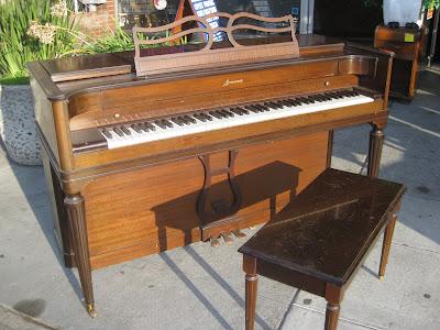 Baldwin acrosonic piano activation code