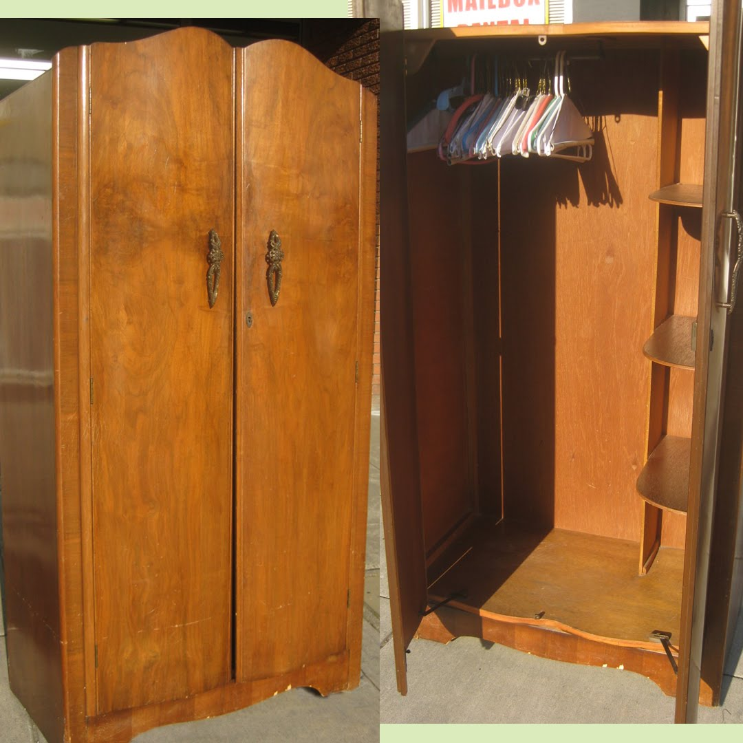 Uhuru Furniture Amp Collectibles Sold Smaller Clothing