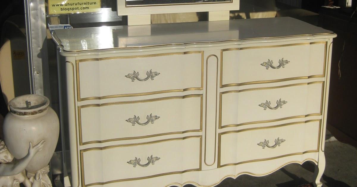 sears bedroom furniture sets | bedroom furniture high