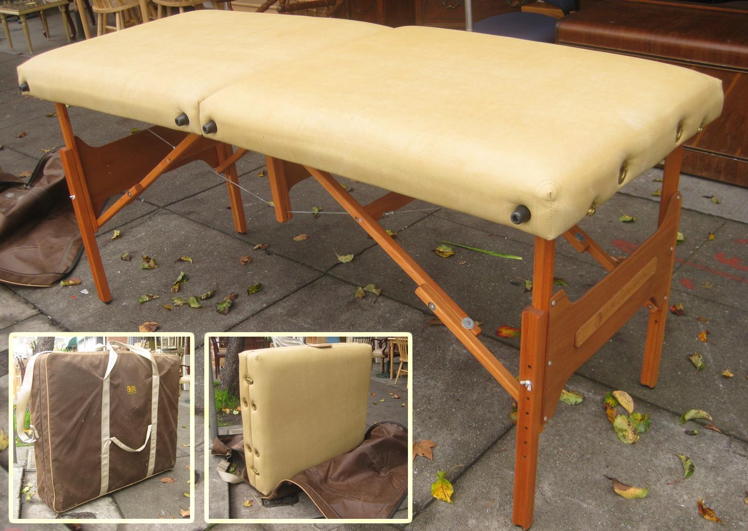 uhuru furniture collectibles sold living earth crafts. Black Bedroom Furniture Sets. Home Design Ideas