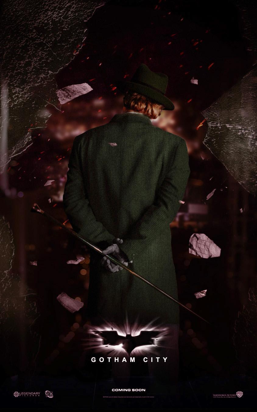 http://1.bp.blogspot.com/_hvjUms6tyac/TFoiljjS7uI/AAAAAAAABXo/mfC1Qdbs-y0/s1600/riddler_teaser03.jpg