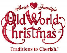 Shop Old World Christmas