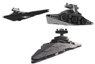 Roundup of 35 star wars 3d models 3dexport blog 3dexport blog.