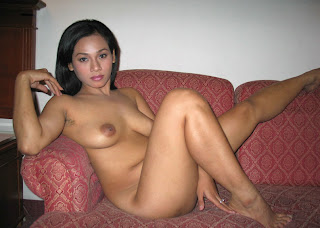 KOLEKSIKU INDONESIAKU (up dated) 28