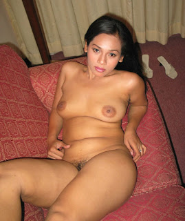KOLEKSIKU INDONESIAKU (up dated) 20