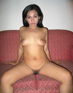 KOLEKSIKU INDONESIAKU (up dated) 22