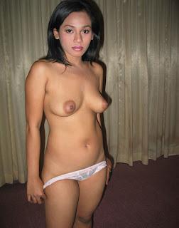 KOLEKSIKU INDONESIAKU (up dated) 18
