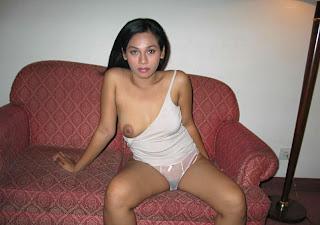 KOLEKSIKU INDONESIAKU (up dated) 07