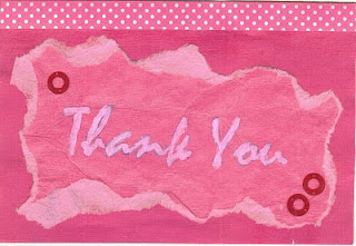 Thank+You+card+ 4