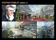 STEPHEN PIMBLEY