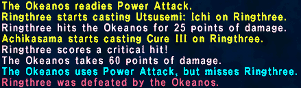 [WTF_death.PNG]