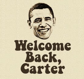 Welcome+Back+Carter.bmp