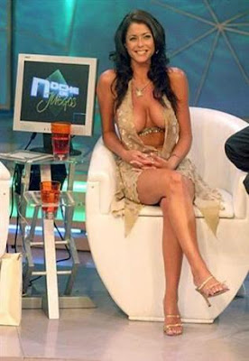 Italian Tv Sexy 48