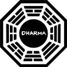 Dharma sanscrito, buddista