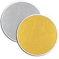 monete argento, oro