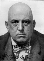 aleister-crowley-foto