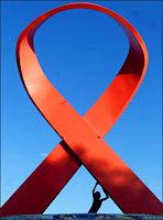 aids, falsa malattia