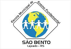 EMEF SÃO BENTO