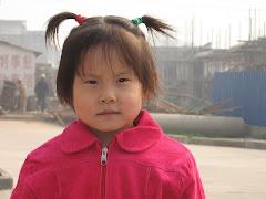 Lily XiCheng