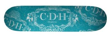 CDH Skateboards