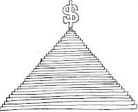 [Imagen: escalinata%24.JPG]