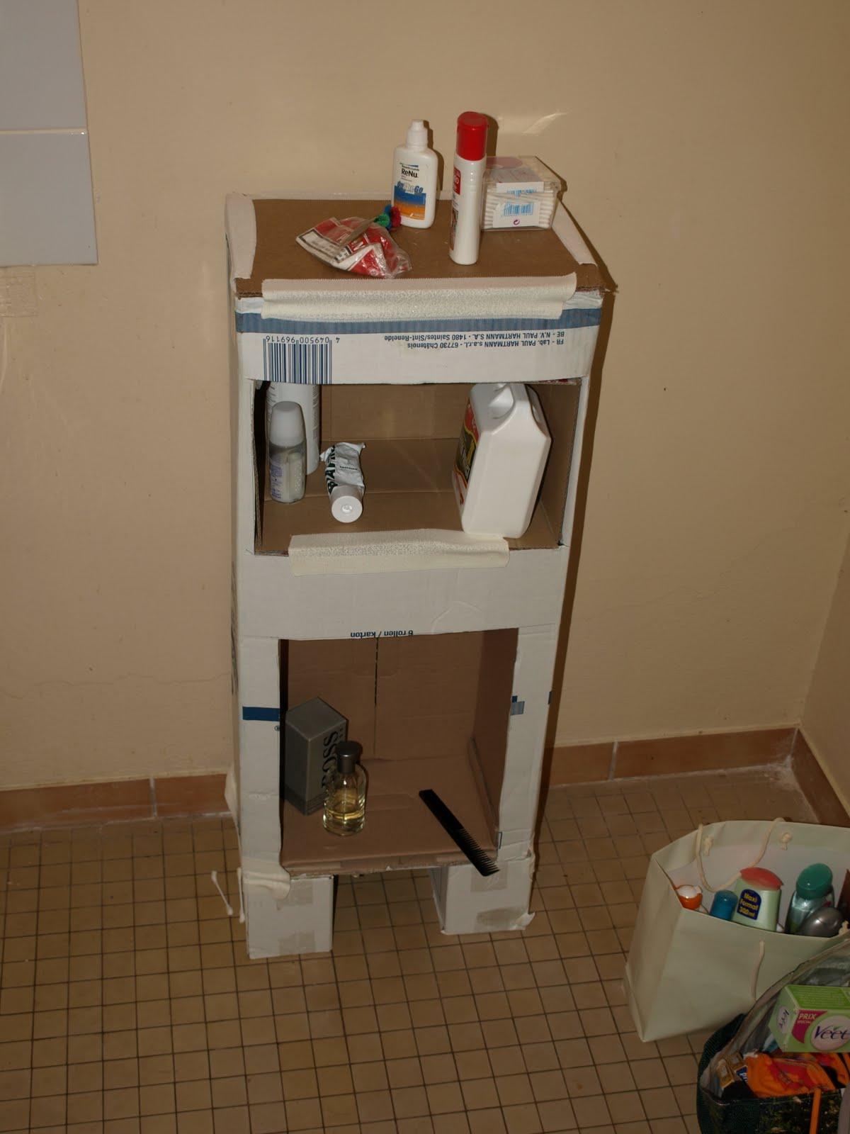 pausekanak enfin de retour. Black Bedroom Furniture Sets. Home Design Ideas