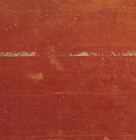 Ville de brique ville rouge for Decorateur bordeaux