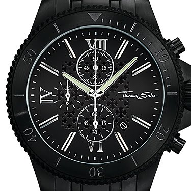72cef3aacf21 Thomas Sabo - Watch Discussion Forum - The Watch Forum