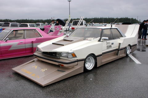 http://1.bp.blogspot.com/_i-xZr3AAqxw/S90-tEQha9I/AAAAAAAAAIk/tSUhk-l8oyA/s1600/The+Most+Craziest+Tuned+Cars+q+Car.jpg