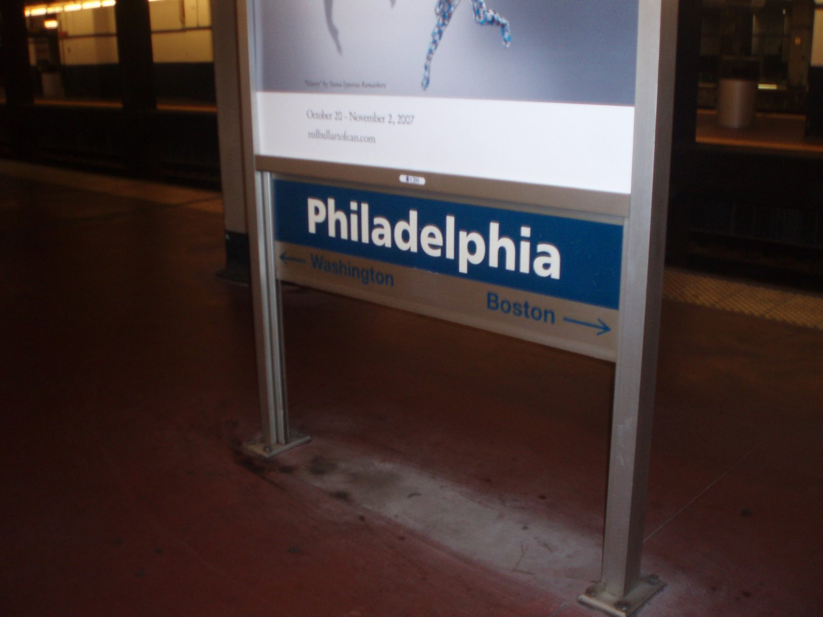 [philly+sign.JPG]