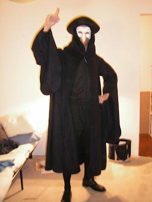костюмы для ваших питомцев на Halloween ...