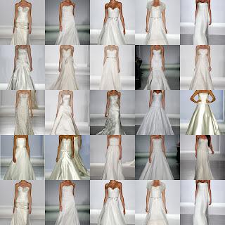 2nd Batch Of Bridal Gowns By Melissa Sweet Pretty Dba