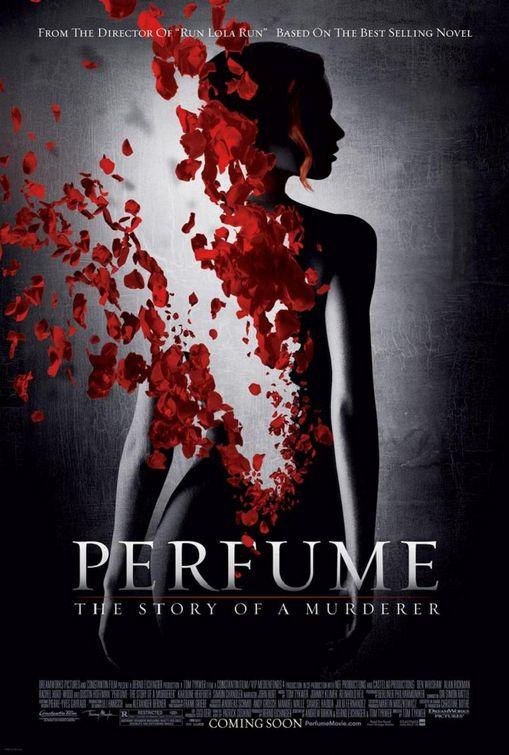 [perfume.jpg]