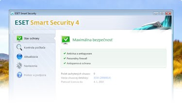 Eset for 32 bit security free download 6 smart