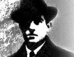 "Juan Valencia Carpio ""Juanito Mojama"""