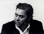 "Fernando Fernández Monge ""Terremoto"""