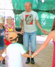 A. Jorge: Terapia da Brincadeira para Crianças...