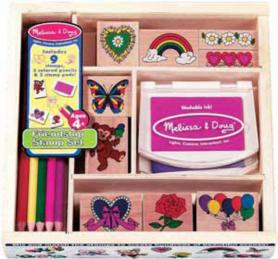 Growing Tree Toys Coupon 38