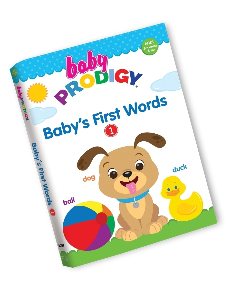 2 Monsters And A Princess Baby Prodigy Review And Giveaway