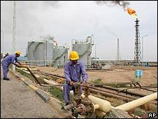 [Oil+in+Iraq.jpg]