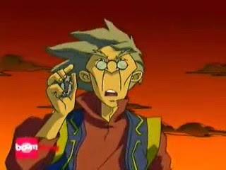 Resultado de imagem para AS Aventuras de jackie Chan episódio 25