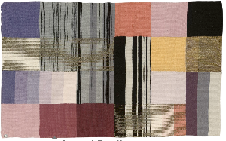 wot gunta stolzl bauhaus textiles. Black Bedroom Furniture Sets. Home Design Ideas