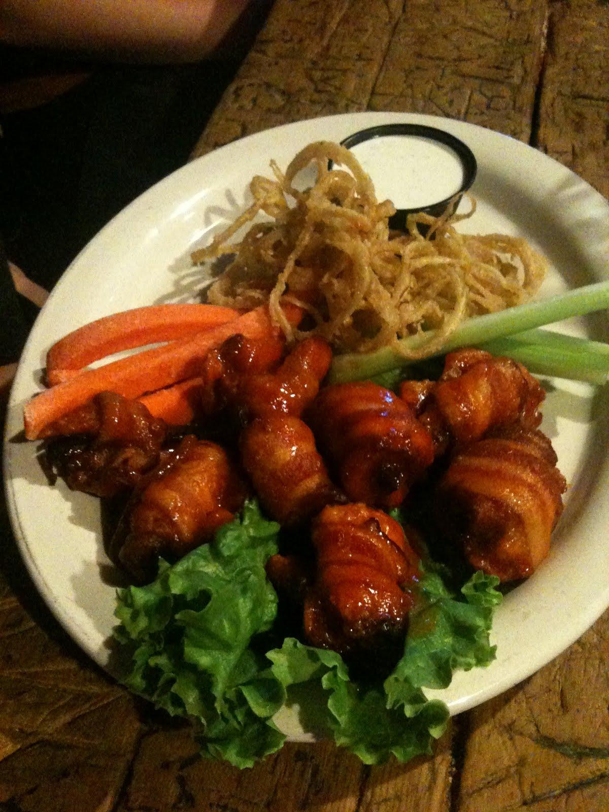 food tavern white wings