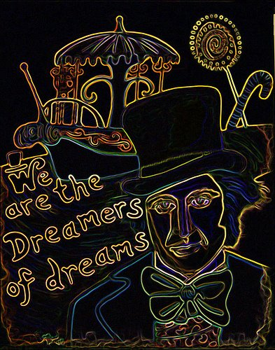 [We+are+the+dreamers+of+dreams.jpg]