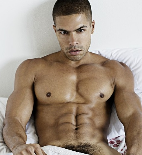 Anthony Gallo Free Downloads Gay Porn 7