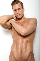 Jason Morgan