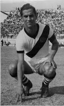 Paulinho de Almeida