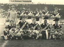 Vasco, 1966