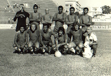 Bonsucesso, 1975